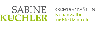 Kanzlei Sabine Küchler