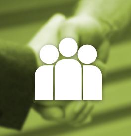 Allgemeines-Zivilrecht
