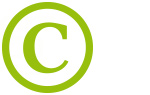 Icon-markenrecht